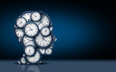 In 10 minuten je werkdruk verlagen, meer tijd voor jezelf